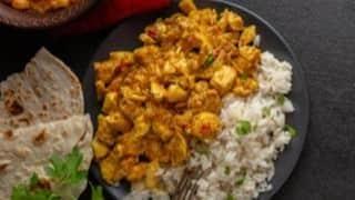 Durga Puja 2021: नवरात्रि के दौरान भी मांस-मछली खाते हैं बंगाली, जानिये क्या है ये रिवाज़