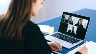 WFH woes: Zoom call gaffes can cost you your jobs!