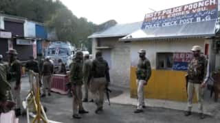J&K encounter: 3 detained for questioning as search operations continue in Poonch-Rajouri forests