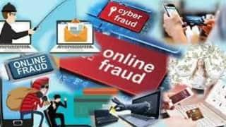 Online Scam: ये हैं वो 5 सबसे खतरनाक ऑनलाइन फ्रॉड, एक क्लिक से खाली हो जाएगा बैंक अकाउंट