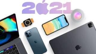 Apple Event 2021: iPhone 13 Series के साथ और क्या-क्या हुआ लॉन्च? देखें पूरी लिस्ट