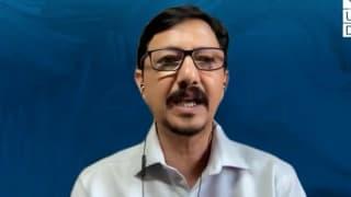 Paani: जोड़ो बूंद से बूंद, UNDP ने बताया- भूजल को फिर से बढ़ाना क्यों है ज़रूरी?