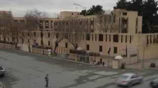 Afghanistan: US और UK ने काबुल में रह रहे अपने नागरिकों को दी होटलों से दूर रहने की चेतावनी