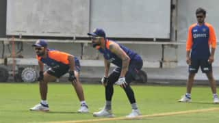 T20 World Cup 2021: আবার ভারত-পাকিস্তান দ্বৈরথ, কীভাবে দেখবেন এই রুদ্ধশ্বাস ম্যাচ?