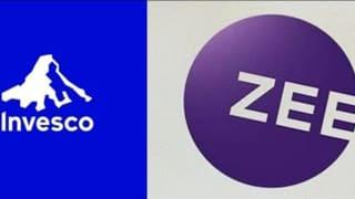 Reliance ने की थी Zee को खरीदने की कोशिश? ZEEL-Invesco Case में आया अहम मोड़