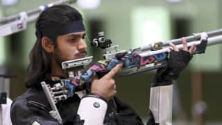 Tokyo Olympics 2020: Why is Mixed Team events in Shooting India's best bet?