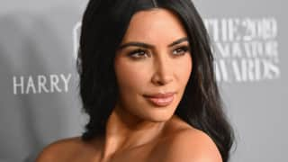 Kim Kardashian warned by U.K. finance regulator for crypto promotion; strict regulation coming?