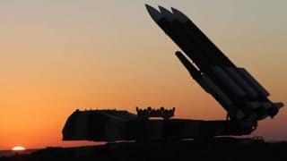 China tested nuclear-capable hypersonic missile in August: report