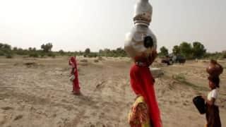 Jal Jeevan Mission: पानी की हर एक बूंद बचाना है जरूरी, जीवन को बचाने के लिए जरूरी है जागरूकता