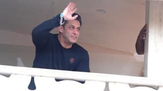 Salman Khan: সোয়া আট লাখের ঘর ভাড়া করলেন সলমন খান, পরিবারের থেকে আলাদা থাকতে চান?