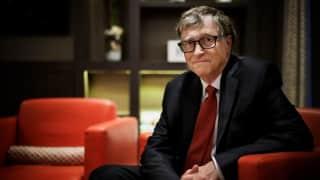 Bill Gates Advice: बिल गेट्स की सलाह, बोले- स्पेस छोड़िए, हमें धरती पर बहुत कुछ करना है