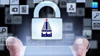 Cyber Insurance: ऑनलाइन फ्रॉड में अब जेब नहीं होगी ढीली, इंश्योरेंस का दायरा बढ़ा