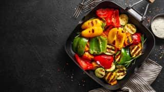 छोड़ना चाहते हैं नॉनवेज खाना? ये फायदे आपको करेंगे Meatless diet के लिए प्रोत्साहित