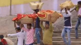 Bihar: दीपावली और छठ से पहले बिहार सरकार सतर्क! बिना कोरोना जांच राज्य में एंट्री पर रोक