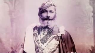 कौन थे राजा महेन्द्र प्रताप