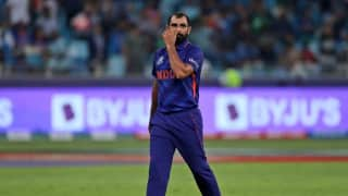 Rizwan comes out in support