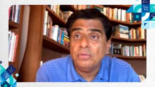 Exclusive: Ronnie Screwvala