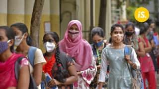 India's public health crisis