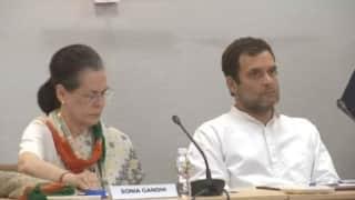 Assembly Election: कांग्रेस ने UP के लिए बनाई 5 समितियां, पुनिया को मिली अहम जिम्मेदारी