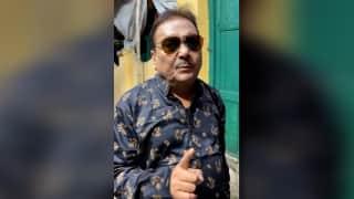Madan Mitra: তৃণমূল নেতারা পুকুর বুজিয়ে প্রোমোটিং করছেন! কব্জি কাটার হুমকি মদনের