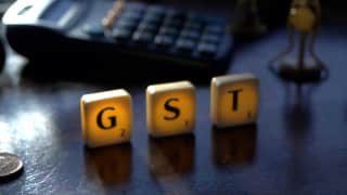 Taxing times: GST rate likely to be raised, categories to be reduced: reports