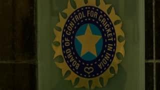 BCCI: এক বছরে হাজারের বেশি ম্যাচ হবে ঘরোয়া ক্রিকেটে