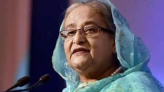 Bangladesh Violence: PM शेख हसीना की भारत को नसीहत, कहा- आपके यहां जो होगा, उसका असर यहां भी दिखेगा