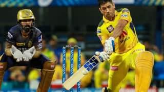 IPL 2021 Final, KKR v CSK: দশমীতে 'বিজয়ী' হবে কখনো ফাইনালে না হারা কেকেআর?