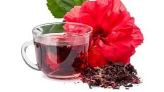 Best teas for better sleep