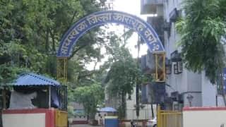 Mumbai: भायखला जेल में कोरोना विस्फोट, 10 दिनों में 6 बच्चे समेत कुल 39 संक्रमित