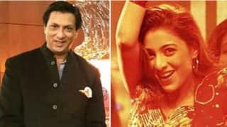 Chandni Bar 2.0: मधुर भंडारकर ने किया ऐलान जरुर लाएंगे 'चांदनी बार 2.0'