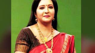 Baishakhi Banerjee: শোভনের বেহালার বাড়ির মালিক হলেন বৈশাখী , কেন বাড়ি বেচতে হল শোভনকে?