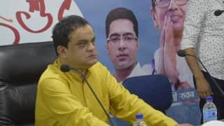 Bratya Basu talks about school reopening: কবে থেকে খুলবে রাজ্যের স্কুল-কলেজ? কী জানালেন ব্রাত্য বসু?