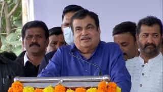 Flex Fuel Engine: Petrol की बढ़ती कीमतों का शोर, Nitin Gadkari ने दिया ग्रीन ईंधन के विकल्प पर जोर