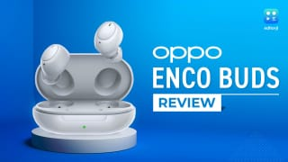 Oppo Enco Buds review: best TWS for first-time buyers?