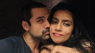 Is Shilo Shiv Suleman Abhay Deol's 'Señorita'? Fans speculate after seeing his latest post