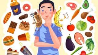Immunity कमज़ोर कर सकती हैं खाने की ये चीजें, बना लीजिए दूरी