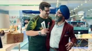 T20 World Cup: 'मौका-मौका' ऐड की हुई वापसी ! 24 अक्टूबर को है भारत-पाक का मुकालबा
