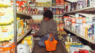 Time to place safety labels on the front of food packaging: FSSAI
