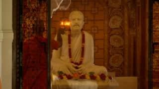 Belur math reopens for devotees: আবার খুলে গেল বেলুড় মঠের দরজা, তবে এখনই জমায়েত চলবে না মন্দিরে