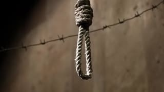 Farmer's Suicide: ভারত বন্ধের আগেই গলায় পাগড়ি বেঁধে আত্মহত্যা কৃষকের