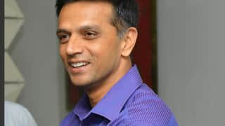 Rahul Dravid: শাস্ত্রীর পর ভারতের নতুন কোচ হচ্ছেন রাহুল দ্রাবিড়