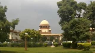 Lakhimpur Kheri violence: यूपी सरकार को SC की फटकार, कहा- आप जिम्मेदारी से भाग रहे