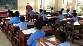 Primary TET : প্রাথমিক শিক্ষক নিয়োগে একাধিক রদবদল আনল এনসিটিই