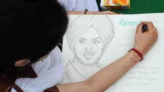 Bhagat Singh birth anniversary: PM Modi leads tributes to revolutionary