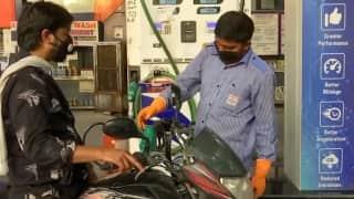 Petrol:পেট্রোলের লাগাম ছাড়া দাম বৃদ্ধির নেপথ্যে লুকিয়ে আছে কোন কোন বিষয়?