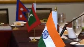 SAARC: তালিবানের প্রতিনিধিত্ব চায় পাকিস্তান, বাতিল হয়ে গেল সার্ক বৈঠক