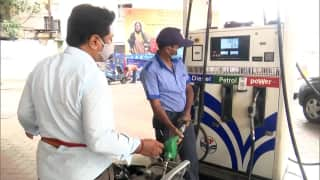 Petrol Diesel: दो दिन की खामोशी के बाद फिर बढ़े दाम, 10 महीने में ₹20 महंगा हुआ डीजल