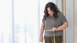 Weight gain does not wait: find out the age your obesity risk is highest