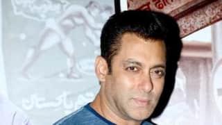 Salman Khan ने बांद्रा में किराए पर लिया डुप्लेक्स, हर महीने देंगे 8.25 लाख रुपये किराया